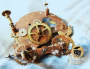 steampunk_carriage